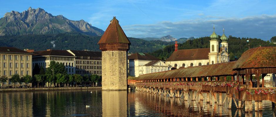 Qualtec – Switzerland
